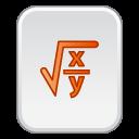 K-formula-kfo icon
