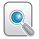 K-ghost-view icon