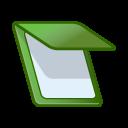 K-hex-edit icon