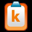 K-jots icon