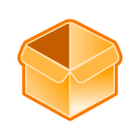 K-package icon