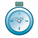 K-timer icon
