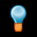 K-tip icon