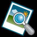 K-view icon