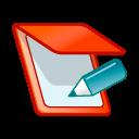 K-write icon