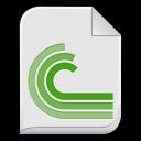 App-x-bittorrent icon