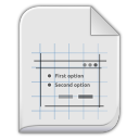 App-x-glade icon