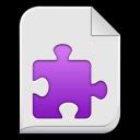 Opera-extension icon