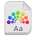 App-x-theme icon