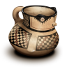 Diaguita-Ceramic-Bowl-2 icon