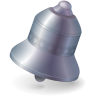 Campane-bell icon