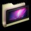 Desktop-Folder icon