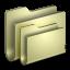 Folders-Folder icon