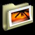 Photos-Folder icon