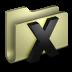 System-Folder icon
