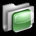 IOS-Icons-Metal-Folder icon