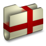 Package-Folder icon