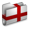 Package-Metal-Folder icon
