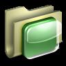 IOS-Icons-Folder icon