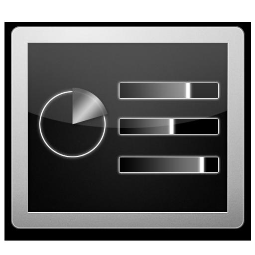 panel wiring icon ht panel wiring diagram icono del panel de control - ico,png,icns,iconos descargar ...