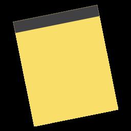 アプリケーションノートのアイコン あぷりけ しょんの とのあいこん Ico Png Icns 無料のアイコンをダウンロード