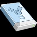 FireWire-HD icon