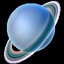 09-uranus icon