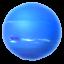 10-neptune icon