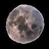 05-moon icon