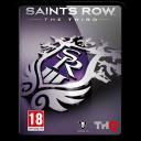 Saints-Row-The-Third icon
