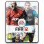 FIFA-12 icon