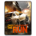 Need-For-Speed-The-Run icon