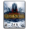 The-Lord-of-the-Rings-War-in-the-North icon