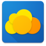 Mail-ru-Cloud icon
