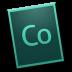 Adobe-Co icon