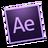 Ae icon