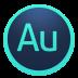 Adobe-Audition icon