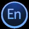 Adobe-Encore icon