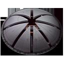 Clavius-3-Base icon
