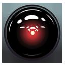 HAL-9000 icon