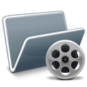 Film-Canister icon