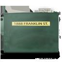 1888-Franklin-Street icon