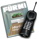 Fuerni-Catalogue icon