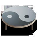 J.-Fruktbar-Coffee-Table icon