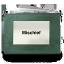 Mischief icon