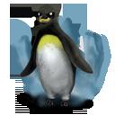 Power-Animal icon