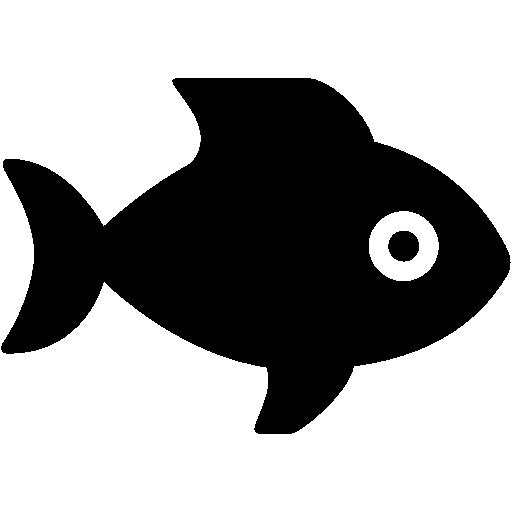 Bildergebnis für Fisch symbol png